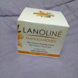 Lanoline'